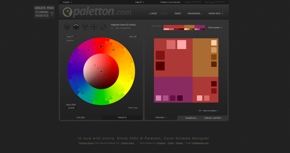 color-palettes-tools3