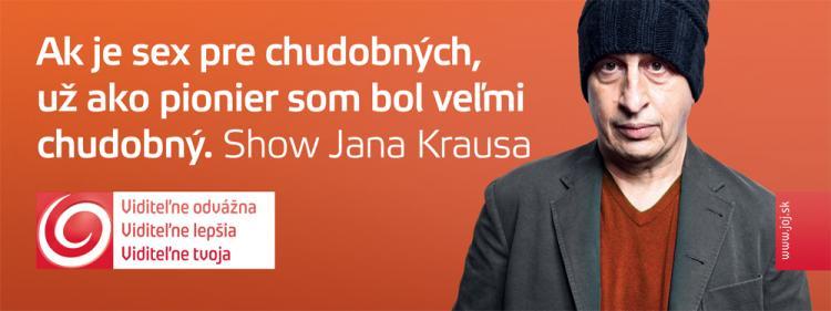 bilbordova-kampan-tv-joj-3 (1)