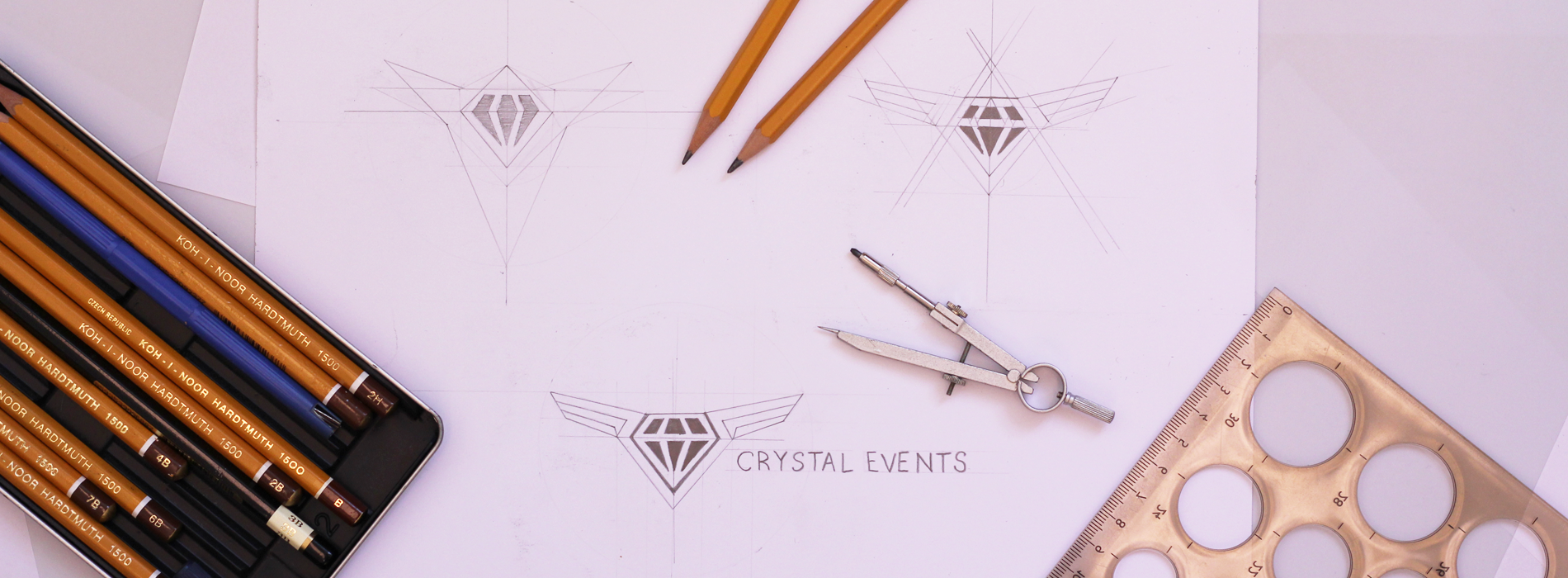 Crystal Events kresba 2 1900x700